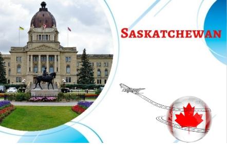 Canada-big-year-2020