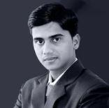WVP International Review by Indranuj Kulkarni